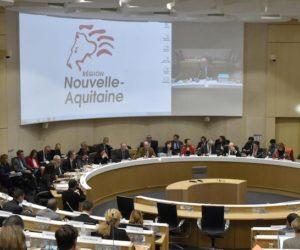 L'Assemblée Générale de la FRANA 2021 aura lieu le Vendredi 4 juin au CONSEIL RÉGIONAL NOUVELLE-AQUITAINE*